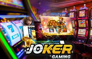5-Trik-Main-Slot-Online-agar-Selalu-Cuan