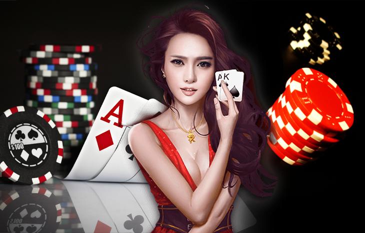 Mau Coba Berjudi Poker Online? Pelajari Aturan Mainnya Dulu