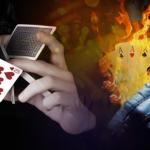 Jakpot Poker Online, Taruhan Spesial Dengan Hadiah Fantastis