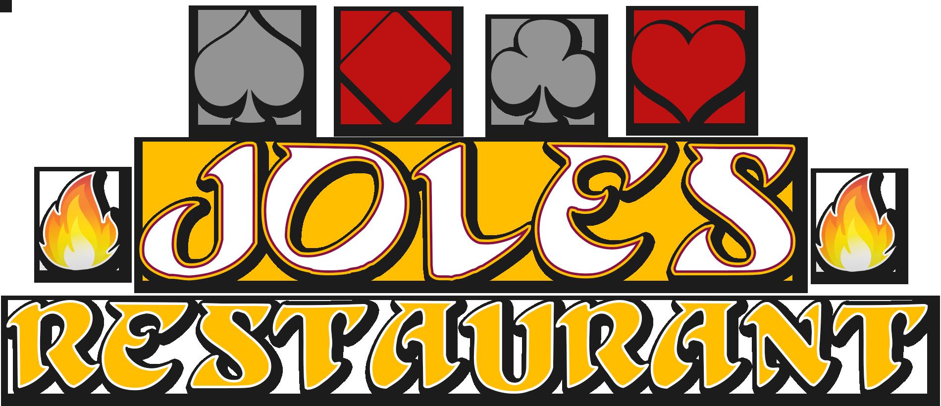 Joles-Restaurant