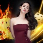 Tips Berjudi Casino Online Untuk Pemula, Perhatikan Baik-Baik